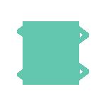 icone_servizi_DELIVERY_DEPLOYMENT
