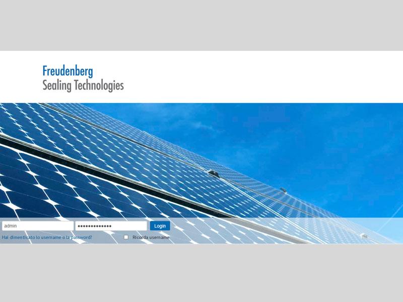 Gruppo Freudenberg