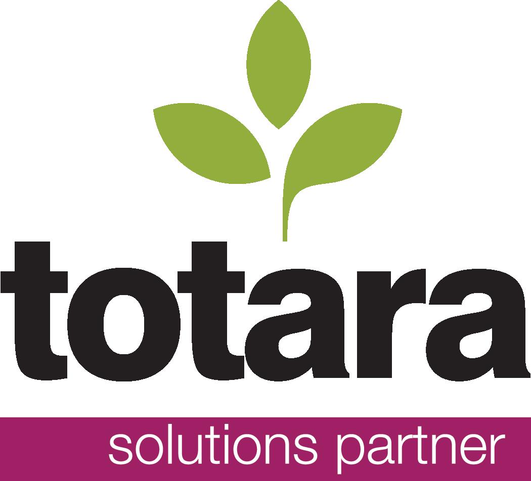 Totara Partner Solutions