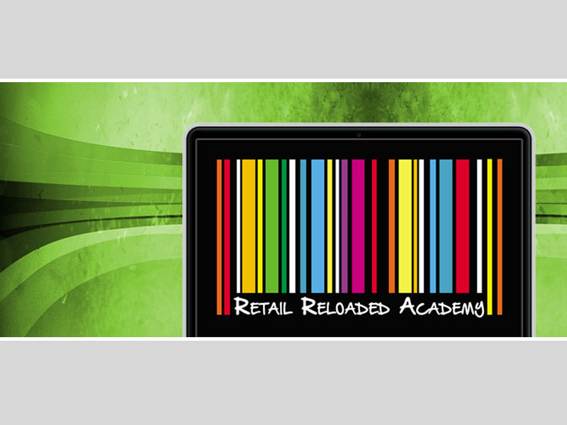 Retail Reloaded Academy