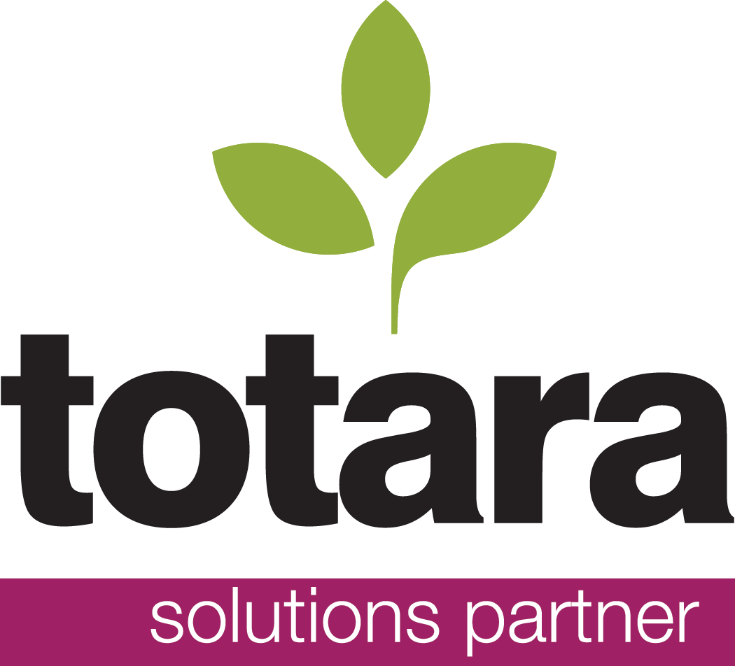 Totara Solutions Partner