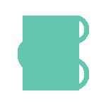 icone_servizi_APPROACH_METHODOLOGY