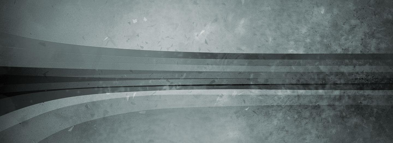 banner_homepage_sfondo_passion-grey