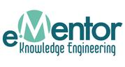 e-Mentor