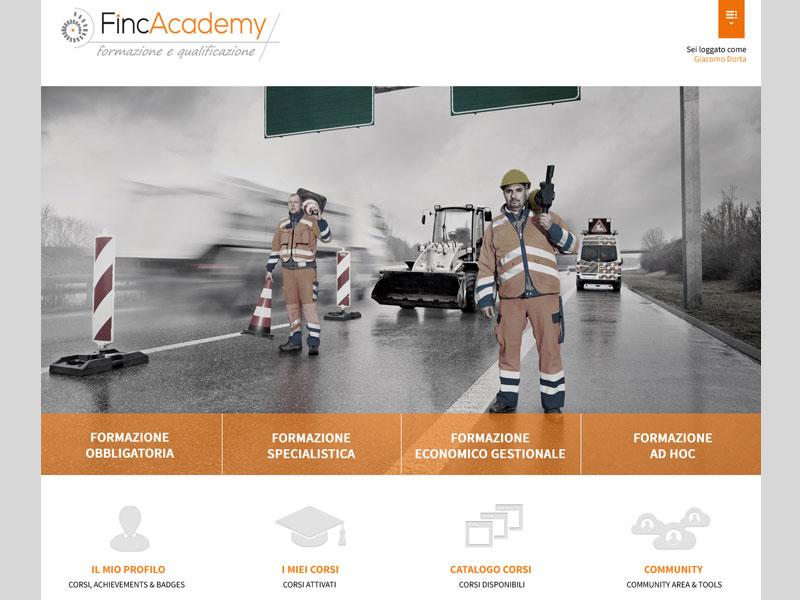 FincAcademy